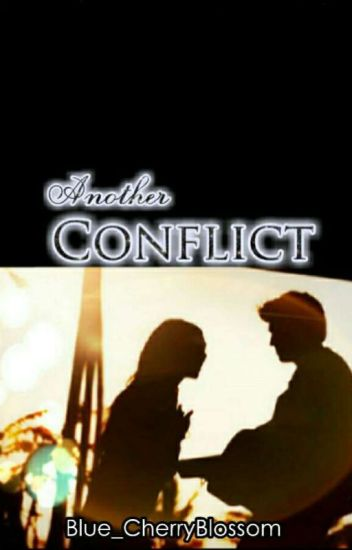 Another Conflict