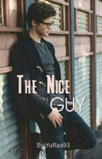 The Nice Guy by YuRaa93