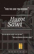 #Hugot(Diary Ng Pusong Sawi) by AngieXSexy
