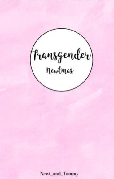 Transgender (boyxboy, newtmas)
