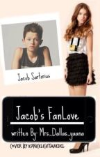 Jacob's FanLove||Jacob Sartorius FF||German by Mrs_Dallas_yaana