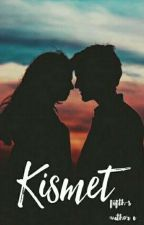 THAI 3: Kismet by Fifth-Scandal
