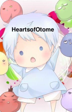 Kuroko no Basket One Shots and Scenarios II  by HeartsofOtome
