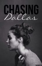 Chasing Dallas by hooodster