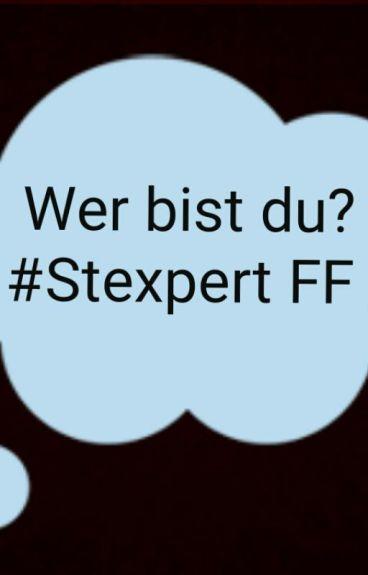 Wer Bist Du? - Stexpert FF
