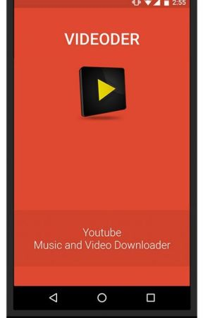Videoder Download - Best For Android & Videoderle iOS - Wattpad