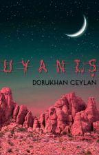 "PROJE 2023 ""UYANIŞ"" by DorukhanCeylan"