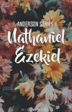 Anderson 1: Nathan Ezekiel by MissPinkNick