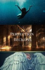 Perfection Beckons by saponi205