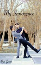 My Innocence by -Gee16-