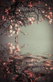 Reflection by youarebeautiful40904