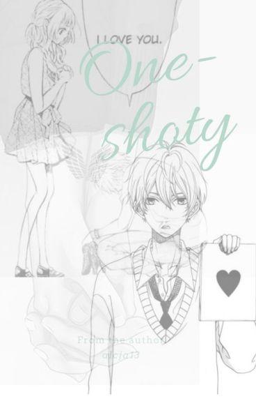 One-shoty