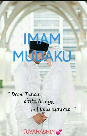 Imam Mudaku