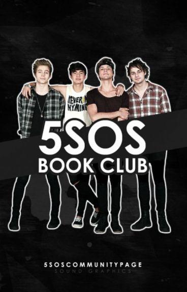 5SOS Book Club [Closed]