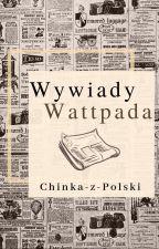 W świecie przedstawionym-recenzje i nie tylko by Chinka-z-Polski