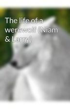 The life of a werewolf (Niam & Larry) by wanttobewerewolf