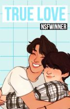 true love ✱ yoonseok by yoongiflowers