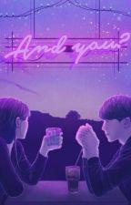 phỏng vấn cùng gtae || kwon jiyong x kim taeyeon by CrystalHwang