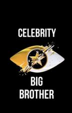 Celebrity Big Brother by mollyswriting
