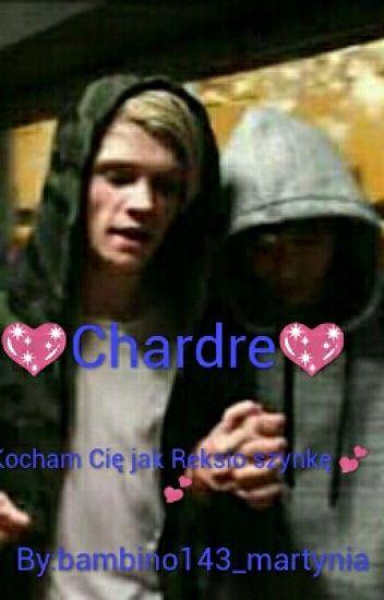 Chardre