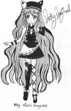 My drawings by Pastel_Unicornn