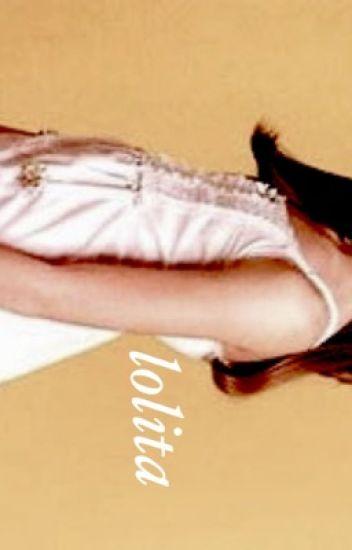 lolita || c.t.h.