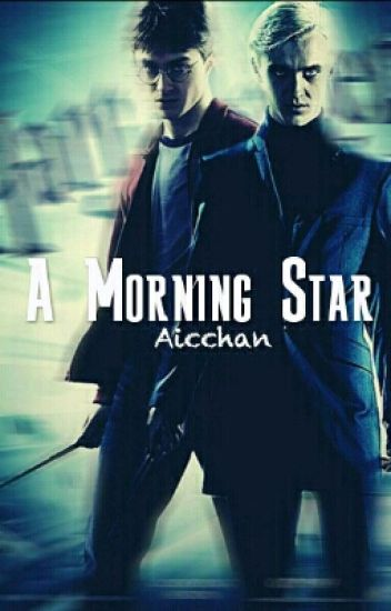 A Morning Star (Hiatus)