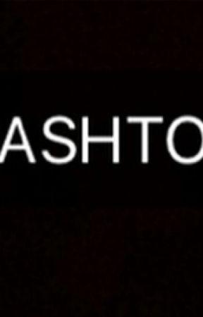 Cashton OS by IneedLarrycomingout
