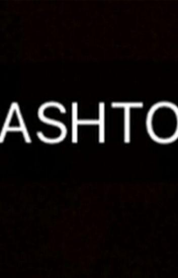 Cashton OS