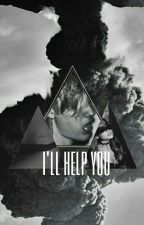 I'll help you· AG & JB by muffstin