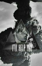 I'll help you· AG & JB by muffstin