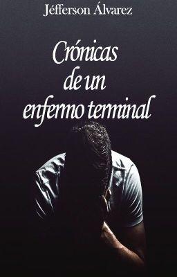 Pensamientos De Un Enfermo Terminal Miguel Angel
