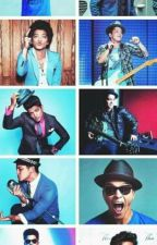Bruno Mars Imagines  by velalove