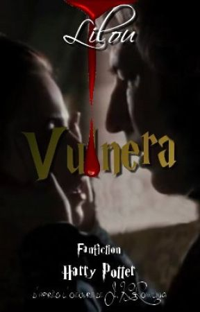 Vulnera by LiLou3937