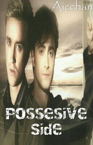 Possesive Side (complete)