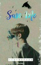 Save Me »Jjk by ParkRafaah