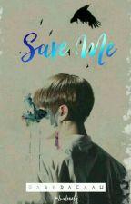 Save Me »Jjk by ParkRafaah