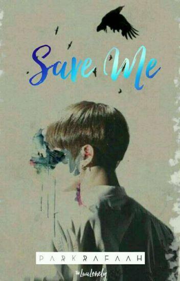 Save Me »Jjk