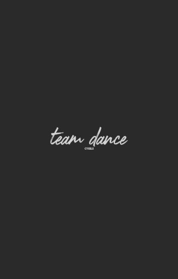 team dance ✿ jikook [texting]