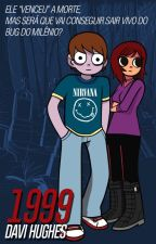 1999 by theDa5vi