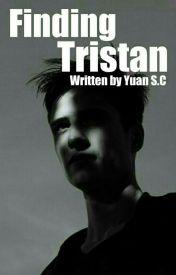 Finding Tristan by eadenwrites