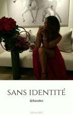 Sans Identité. by hatakes
