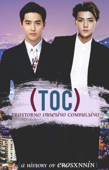T.O.C | SeHo
