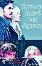 ~CaptainSwan~ Amis Ou Amour? by leane2829