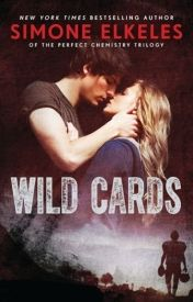 [Read Online] Wild Cards by Simone Elkeles | Review, Discussion by halida0069