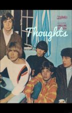 Thoughts by 70sfreedomland