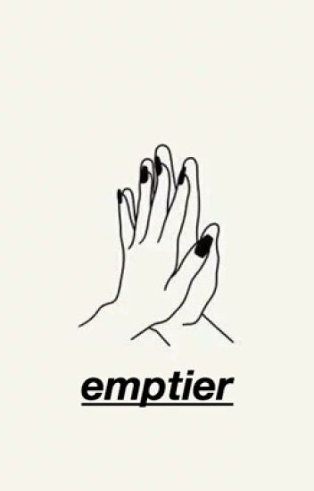 emptier → nate maloley