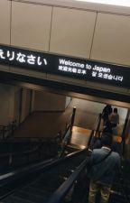 nct. by jaeyuk