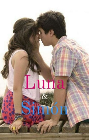 Luna & Simón