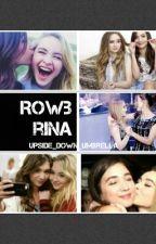 Rowbrina by upside_down_umbrella